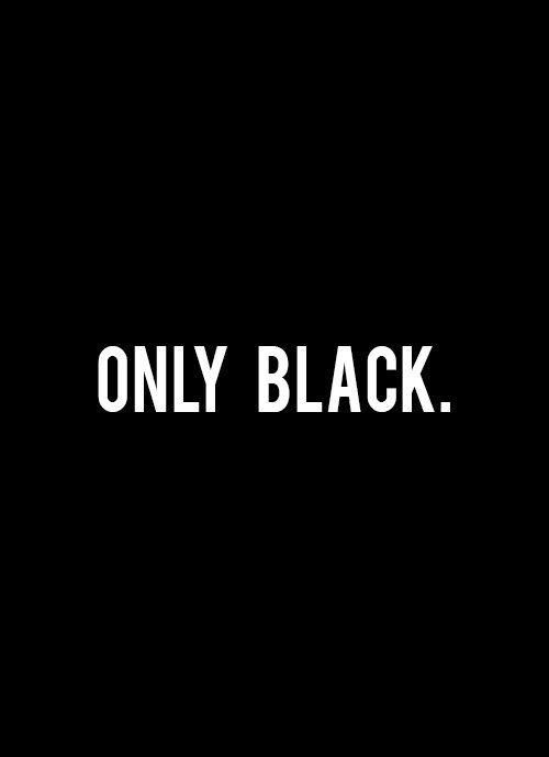 Black Relationship Quotes With Pictures: Sassy Black And White Quotes. QuotesGram