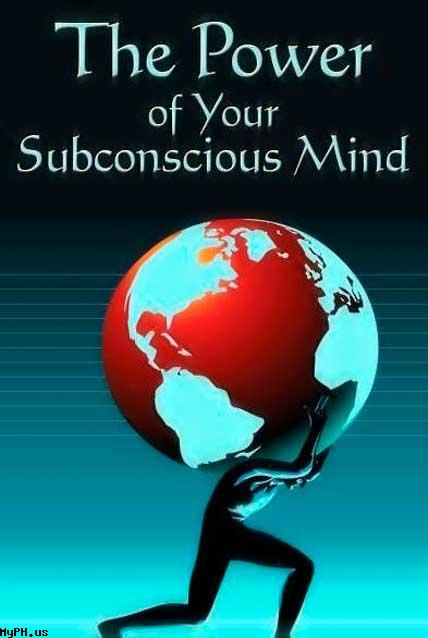 how to speak to your subconscious mind