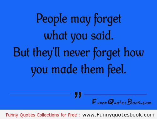 Quotes About Friends Hurting Your Feelings : Hurt feelings quotes quotesgram