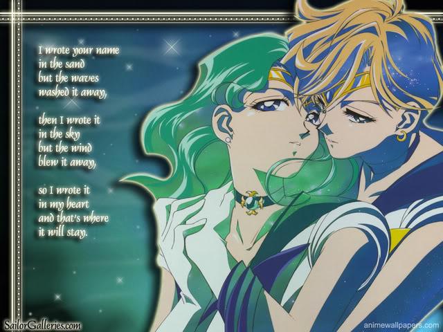 michiru and haruka relationship quotes