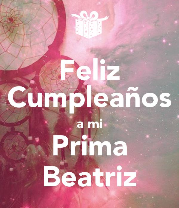 Happy Birthday Prima Quotes. QuotesGram
