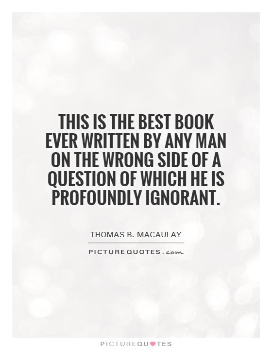 Best Quotes Ever Written. QuotesGram