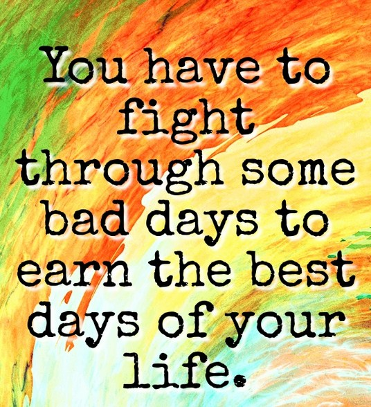 Hoping For Better Days Quotes: Hope For Better Days Quotes. QuotesGram