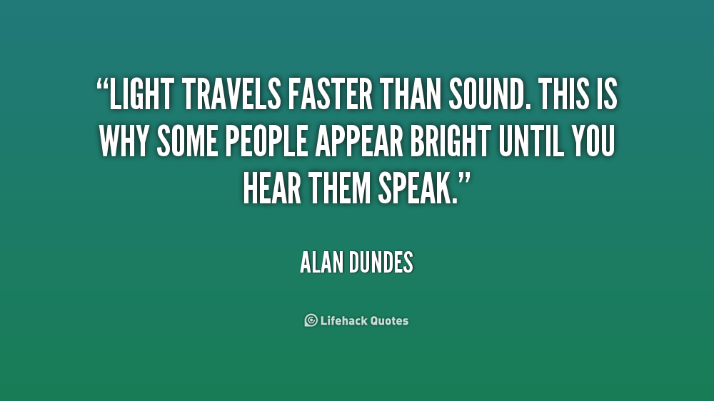 Faster Than Quotes Funny. QuotesGram