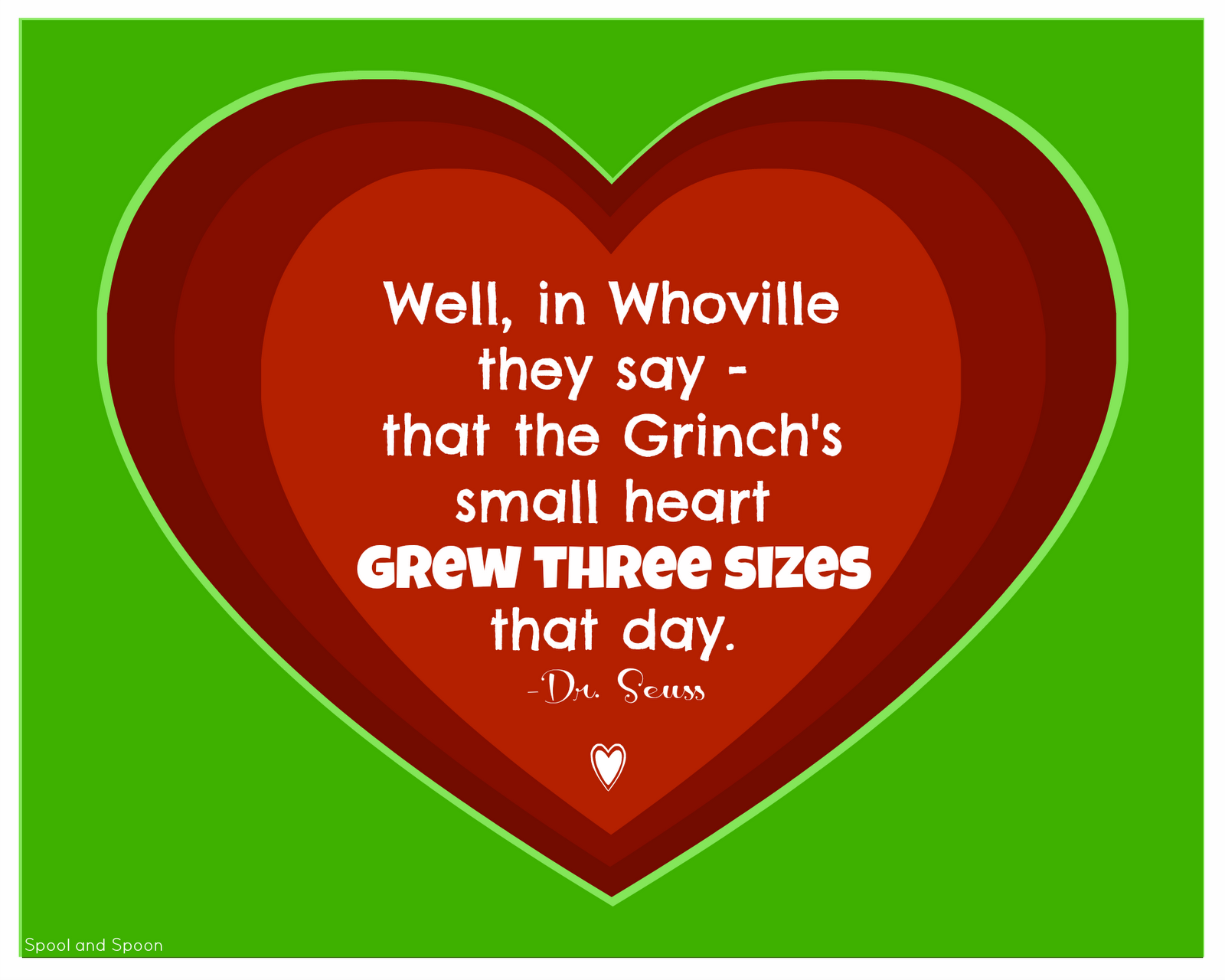 Quotes About Sharing Your Heart Quotesgram: Christmas Quotes From The Heart. QuotesGram