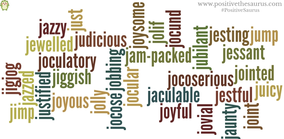 adjectives that start with m to describe a person positively quotes that start with j quotesgram 29967 | 19998586 positive adjectives that start with j positive thesaurus
