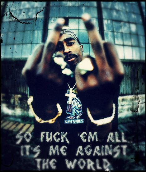 Hip Hop Birthday Quotes. QuotesGram