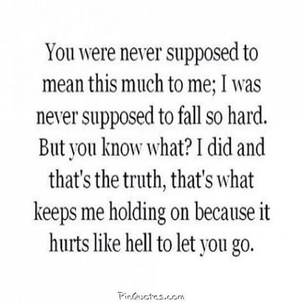 Quotes About Sad Pain Quotesgram: Hurt Quotes In Spanish. QuotesGram