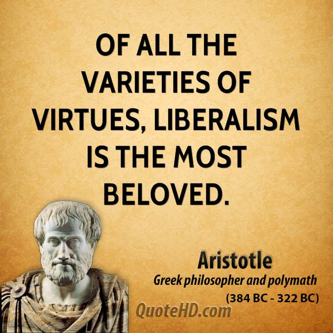 socrates views on virtue and happiness Diogenes laertius (610-13) attributes to antisthenes a number of views that we recognize as socratic, including that virtue is sufficient for happiness, the wise man is self-sufficient, only the virtuous are noble, the virtuous are friends, and good things are morally fine and bad things are base.