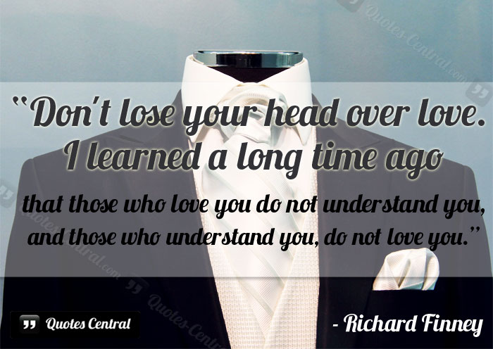 Good Quotes About Losing Friends Quotesgram: Quotes About Losing Your Head. QuotesGram