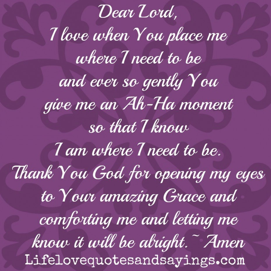I Love You Quotes: Funny Quotes And Sayings God. QuotesGram