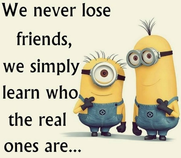 Funny Minion Quotes Tuesday: Funny Minion Quotes Tuesday. QuotesGram