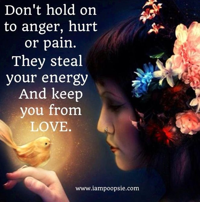 Resentment Quotes: Holding Onto Resentment Quotes. QuotesGram