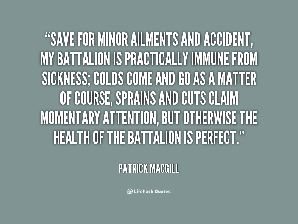 Quotes About Save From Accidents. QuotesGram