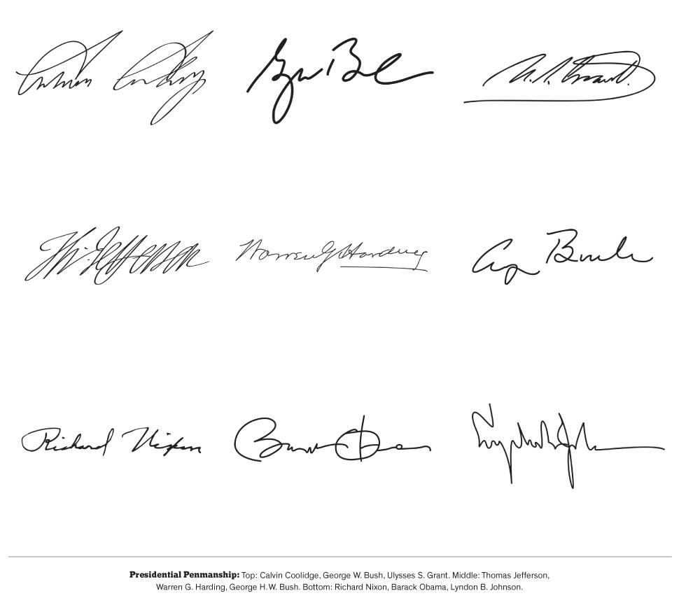 Email Signature Quotes: Medical Email Signature Quotes. QuotesGram