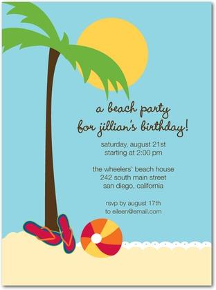 Beach Birthday Quotes. QuotesGram