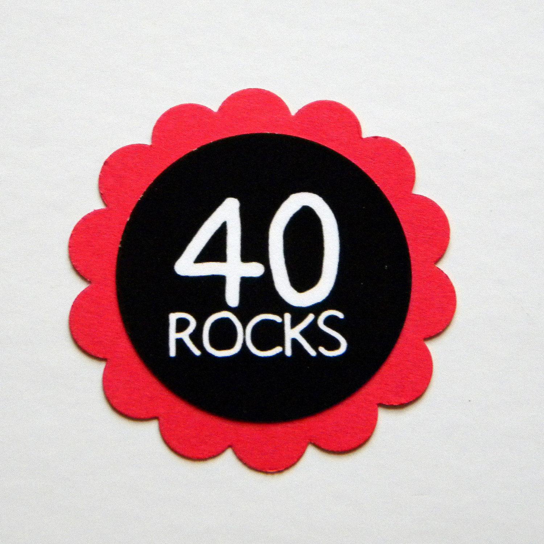 40th Birthday Quotes For Ladies Quotesgram