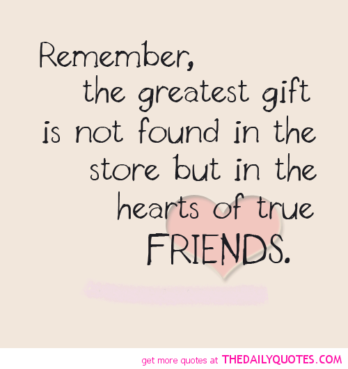 Old Friends Reunited Quotes: Remember Old Friends Quotes. QuotesGram