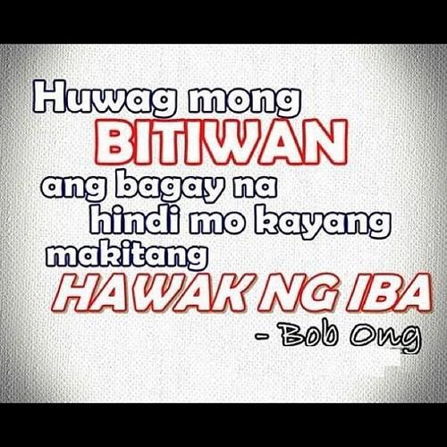 Selfish Boyfriend Quotes. QuotesGram