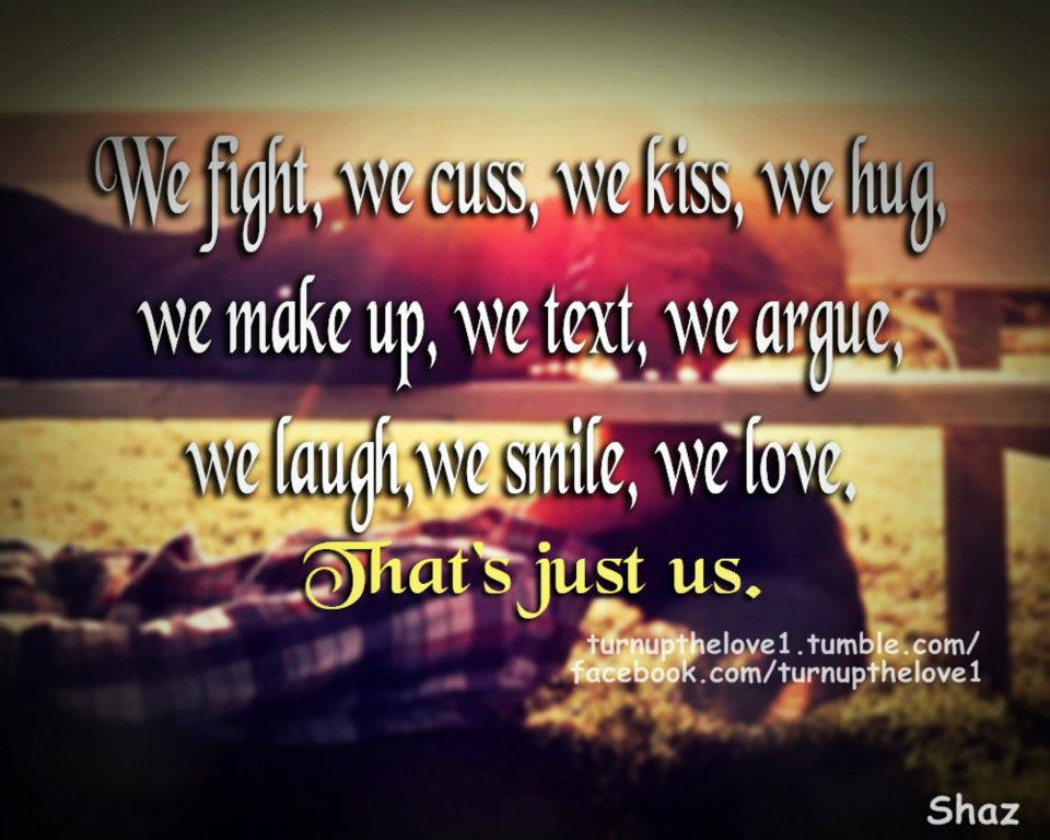 Beautiful Quotes To Impress A Girl
