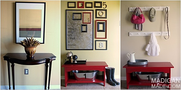 Foyer Mudroom Quotes : Quotes small entryway quotesgram