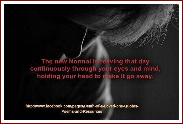 Sudden Death Comforting Quotes. QuotesGram