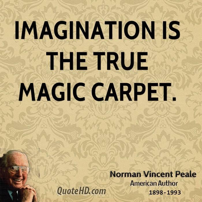 Carpet Quote: Magic Carpet Funny Quotes. QuotesGram