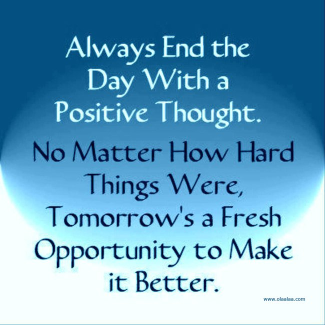 Inspirational Quotes About Positive: Positive Quotes For Therapy Office. QuotesGram