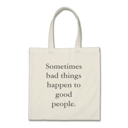 Why Bad Things Happen Quotes: Sometimes Things Happen Quotes. QuotesGram