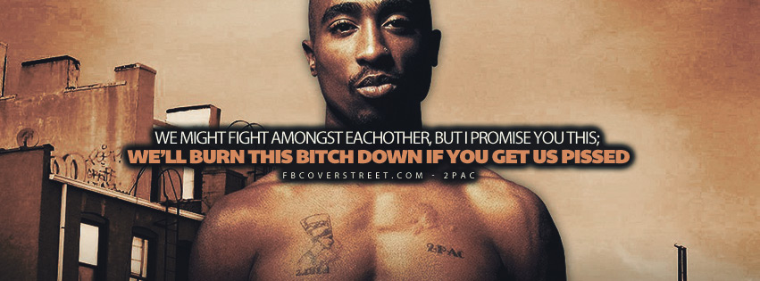 Tupac Death Quotes: Tupac Rap Quotes About Family. QuotesGram