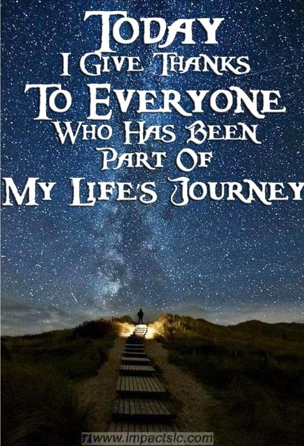 Inspirational Quotes About Life S Journey: New Journey In Life Quotes. QuotesGram