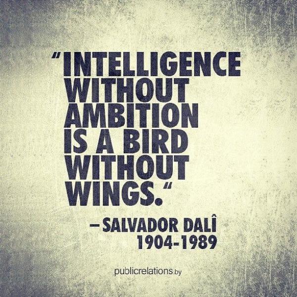 Salvador Dali Quotes Funny. QuotesGram