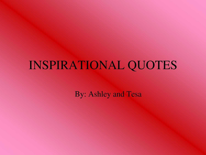 inspirational retirement quotes quotesgram