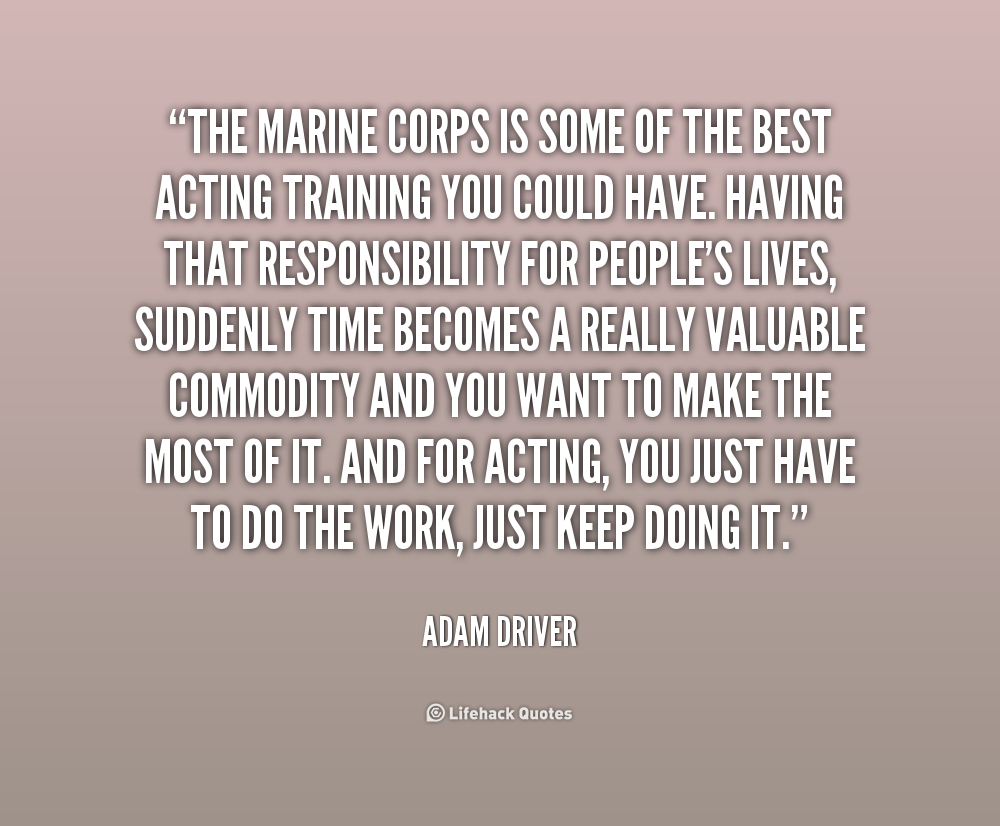Life Messages And Quotes: Marine Life Quotes And Sayings. QuotesGram
