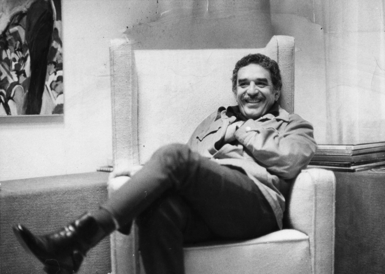 Quotes From Pablo Escobar. QuotesGram |Pablo Escobar Quotes Spanish