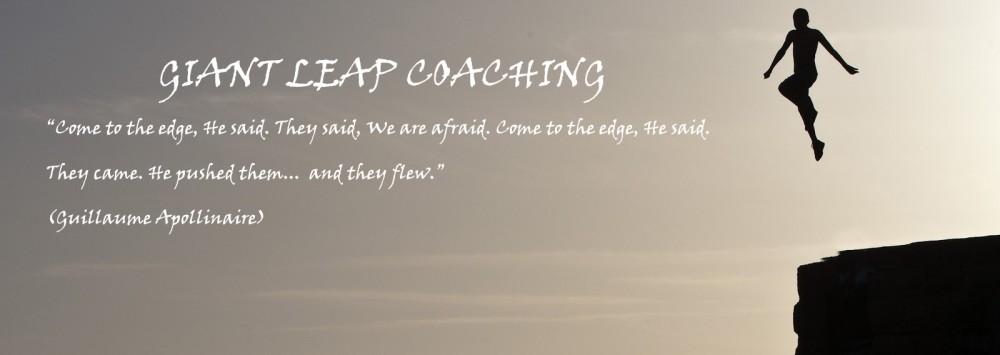 Coaching Philosophy Quotes. QuotesGram