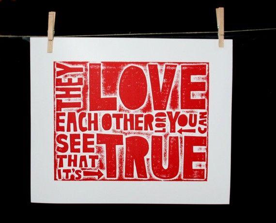 Grateful Dead Love Quotes Quotesgram