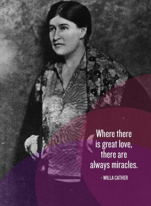 Love Quotes By Famous People. QuotesGram Famous Quotes By Famous People About Love