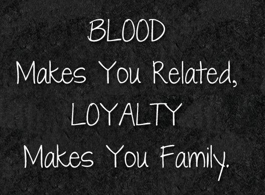 Quotes About Ungrateful Family Members: Quotes About Horrible Family Members. QuotesGram