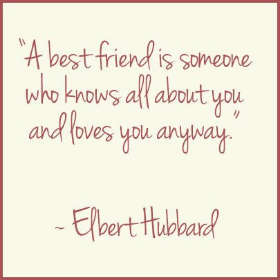 Quotes About Being Hurt By Your Best Friend Best Friend Hur...