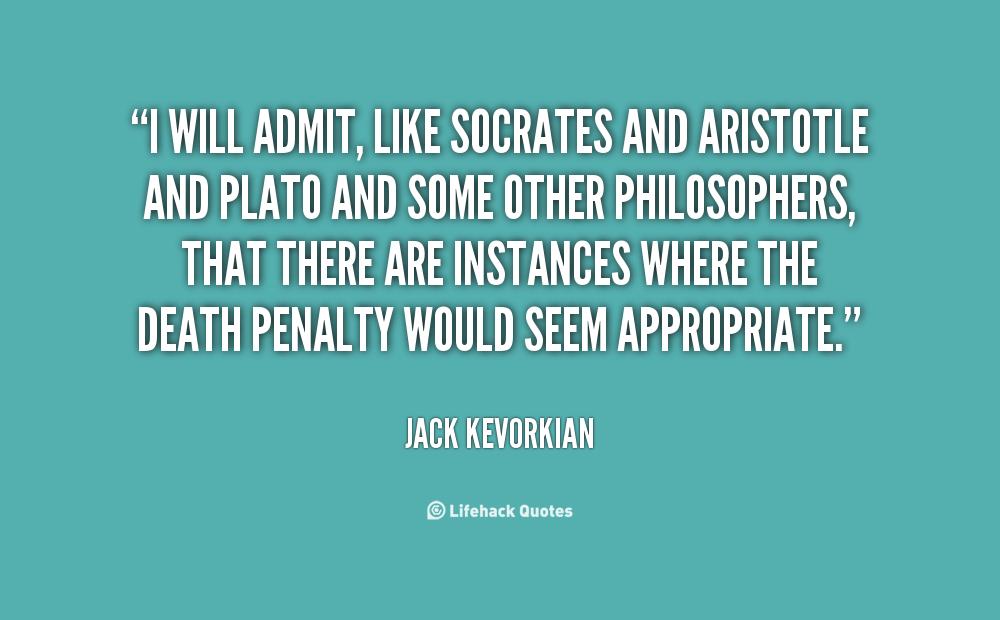 Aristotle Quotes On Death Quotesgram: Quotes Socrates Plato Aristotle. QuotesGram