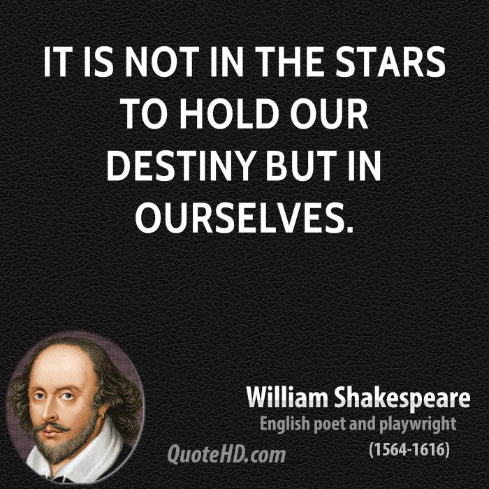 Macbeth Quotes On Fate. QuotesGram
