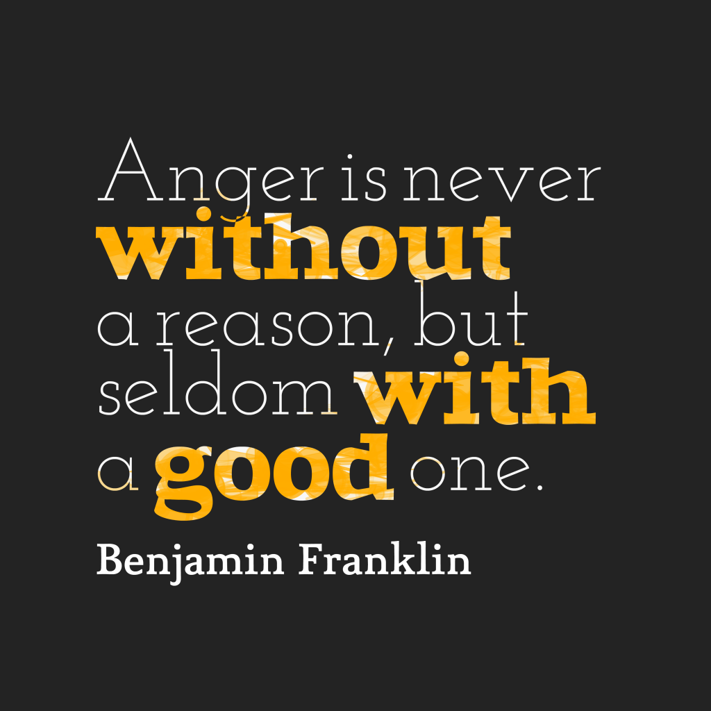 Quotes About Anger And Rage: Quotes On Being Angry At Yourself. QuotesGram