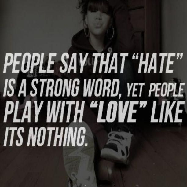 Deep Thought Quotes: Deep Thoughts On Love Quotes. QuotesGram