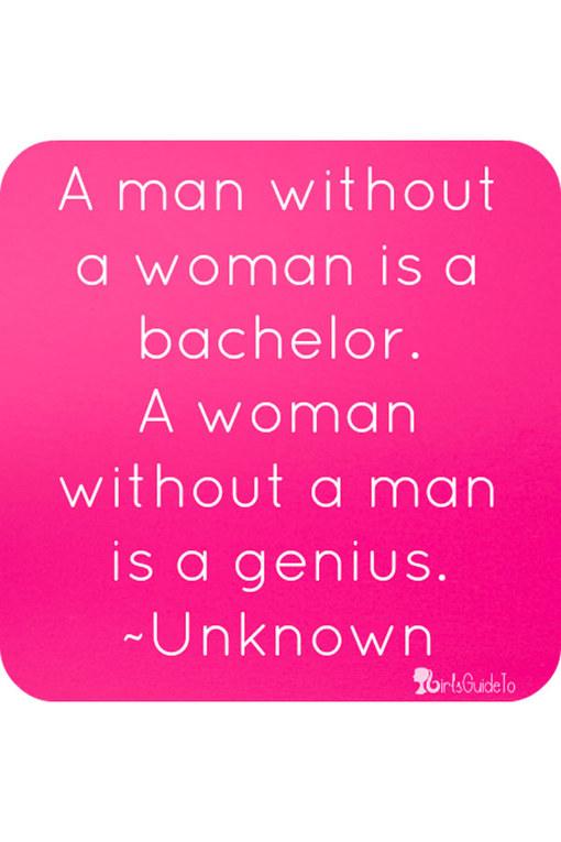 Single On Valentine Quotes. QuotesGram