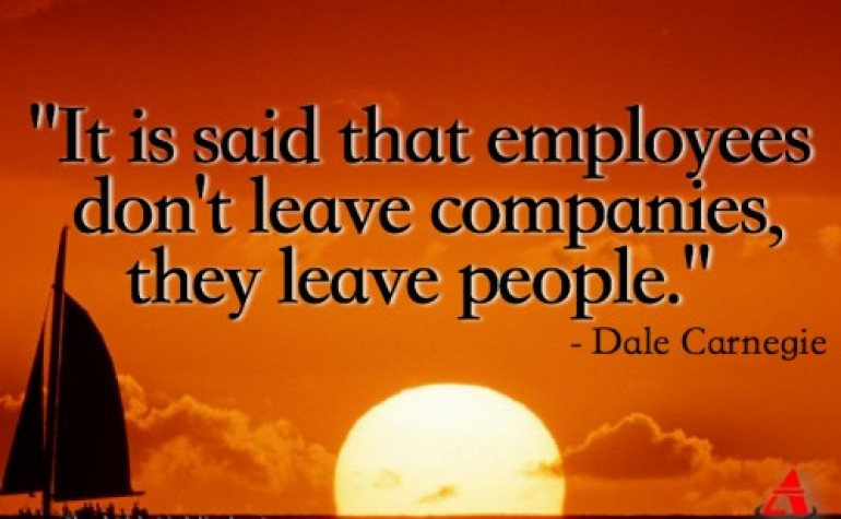 employee engagement quotes inspirational quotesgram