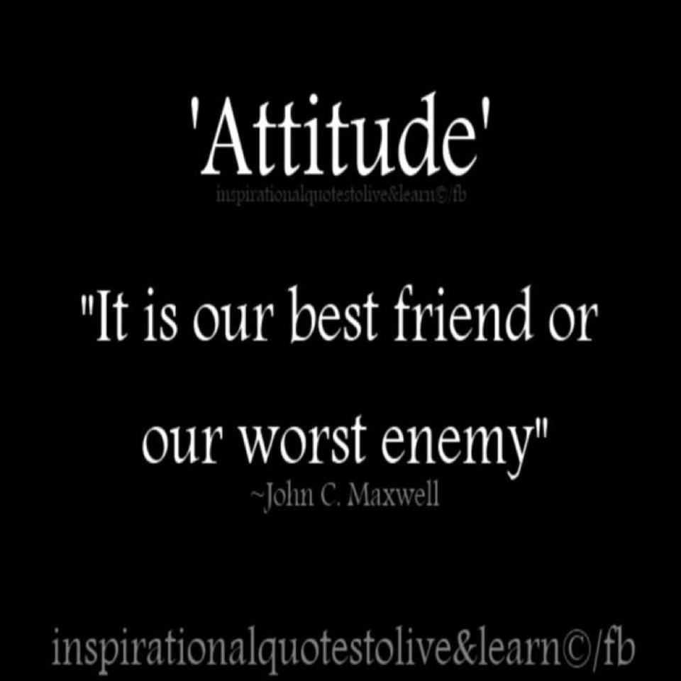 Quotes For Enemy Friends: Joining Friends Enemies Quotes. QuotesGram