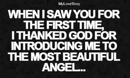 Your Amazing Girlfriend Quotes. QuotesGram