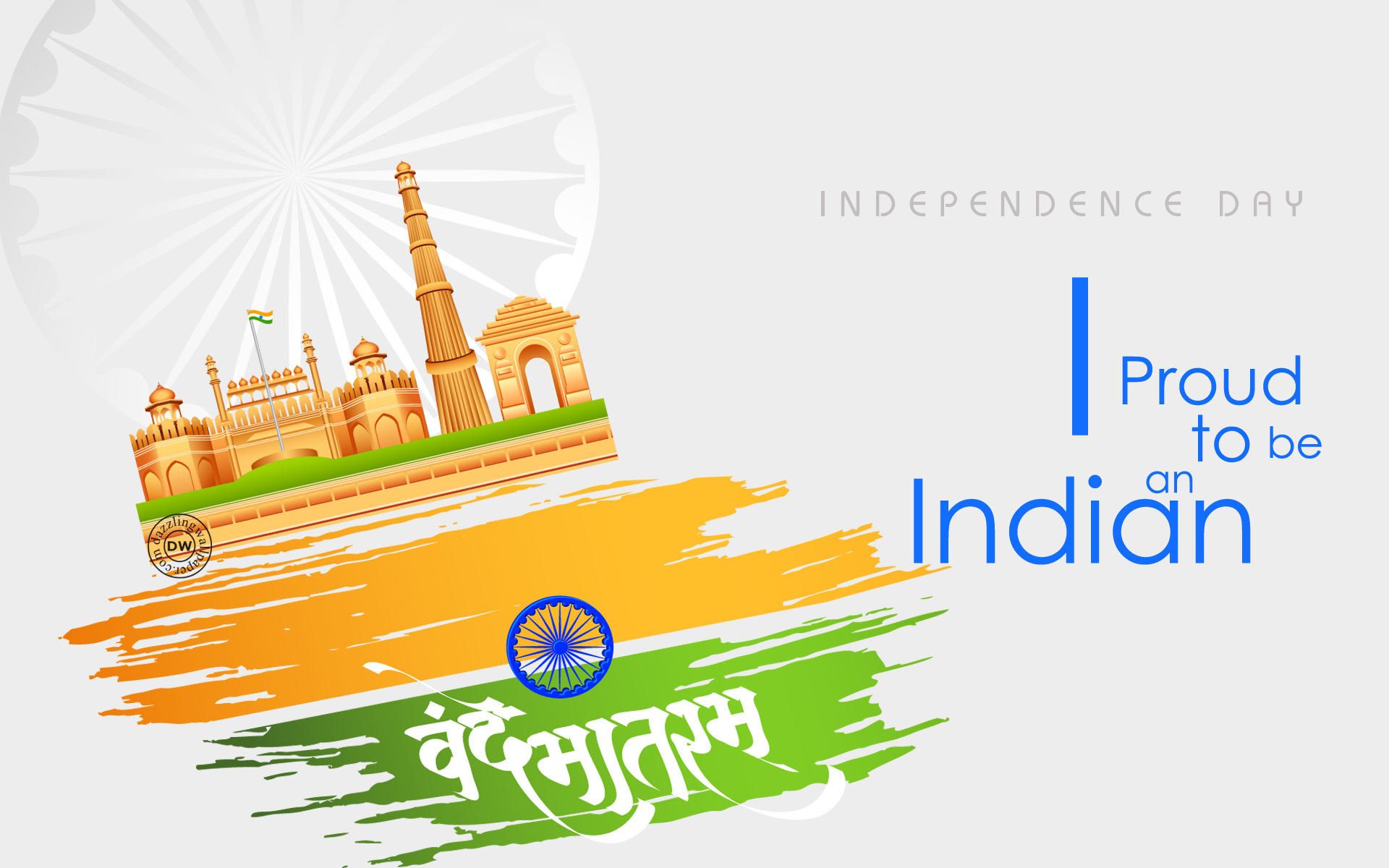 Proud to be an Indian | Old quotes, Bill gates, Bill gates quotes