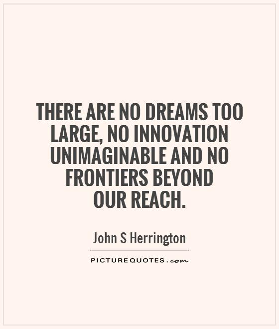 Creativity And Innovation Quotes: Innovation Quotes. QuotesGram